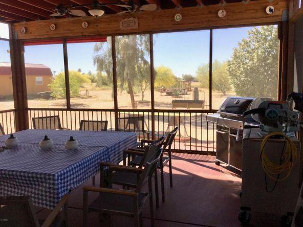 26617 E. Desert Hills Rd., Florence, AZ 85132 Photo 6