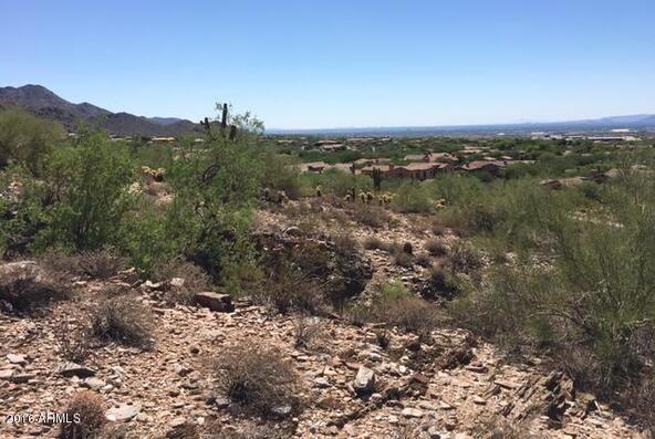 21039 N. 102nd St., Scottsdale, AZ 85255 Photo 9