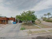 Home for sale: Dayton, Phoenix, AZ 85006