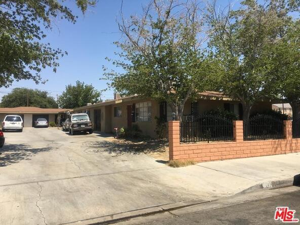 45038 Spearman Ave., Lancaster, CA 93534 Photo 8