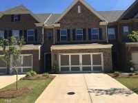Home for sale: 1145 Hampton Oak Dr., Alpharetta, GA 30004