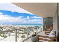 Home for sale: 450 Alton Rd. # 3106, Miami Beach, FL 33139