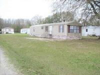 Home for sale: 3651 Mt Zion Church, Valdosta, GA 31605