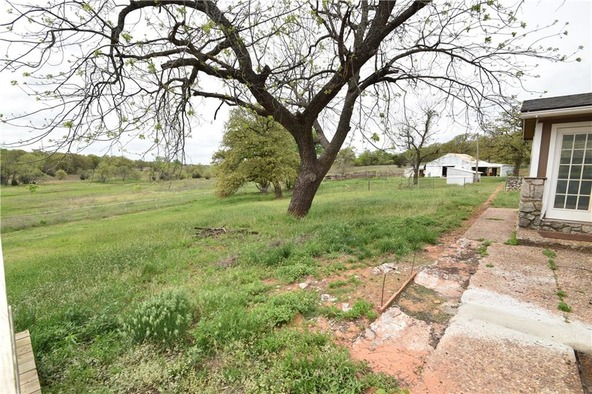 14800 E. Maguire, Noble, OK 73068 Photo 61