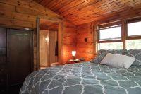 Home for sale: 663 Power Rd., Manheim, PA 17545