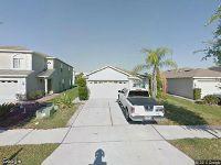 Home for sale: Loch Avich, Winter Garden, FL 34787