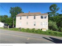 Home for sale: 29 Kinderhook St., Randolph, ME 04346