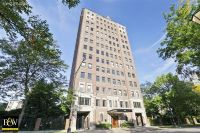 Home for sale: 5510 N. Sheridan Rd., Chicago, IL 60640