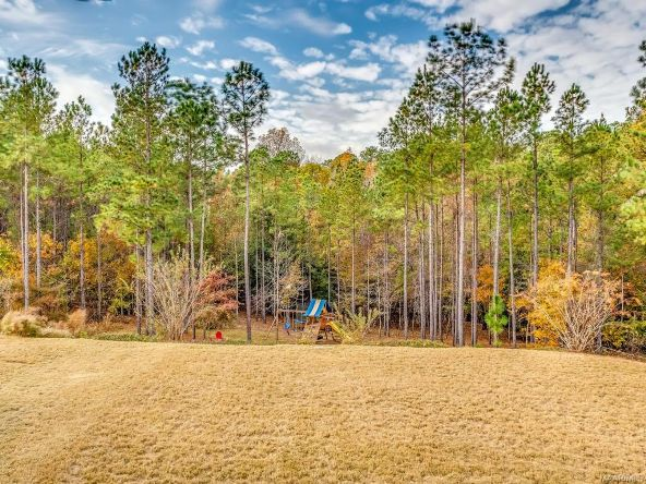 285 Natures Trail, Wetumpka, AL 36093 Photo 25