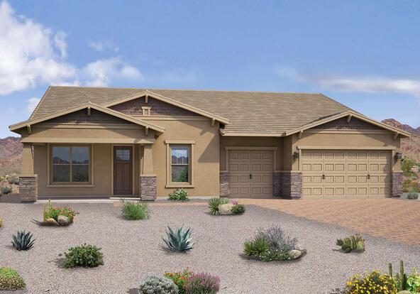 25734 N 102nd Ave, Peoria, AZ 85383 Photo 3