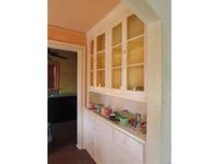 Home for sale: 512 Mamaroneck Avenue, Unit #K, White Plains, NY 10605
