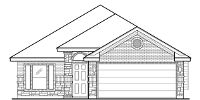 Home for sale: 7018 N 44th, McAllen, TX 78504