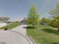 Home for sale: Durham, Lawrence, KS 66049