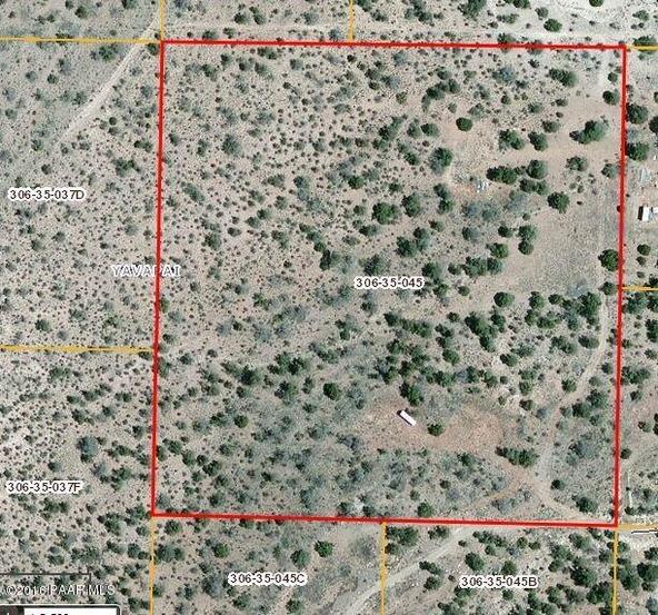 3060 N. Panamint Ln., Chino Valley, AZ 86323 Photo 3