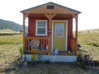Home for sale: 4500 Centennial Ranch Rd., Westcliffe, CO 81252