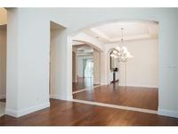 Home for sale: 7780 Minutemen Loop, Winter Garden, FL 34787