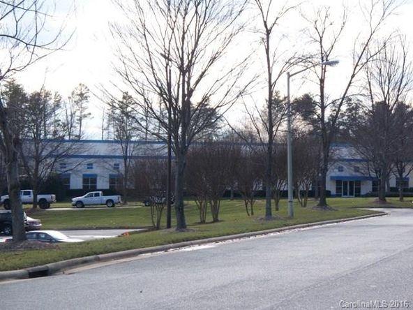 8409 Wake Dr., Charlotte, NC 28269 Photo 28