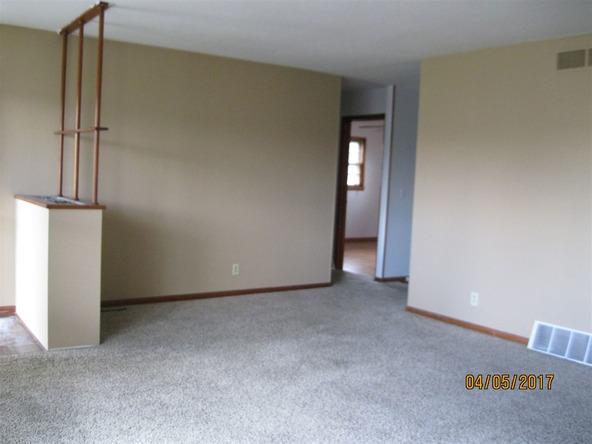1249 N. Harding, Wichita, KS 67208 Photo 17