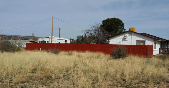 16336 S. Cordes Lakes Dr., Mayer, AZ 86333 Photo 3