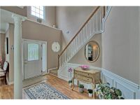 Home for sale: 4227 Glenlake Parkway, Kennesaw, GA 30144