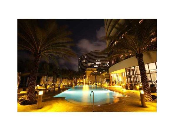 9705 Collins # 1003, Bal Harbour, FL 33154 Photo 18