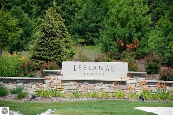 Lot 61 Leelanau Highlands, Traverse City, MI 49684 Photo 1