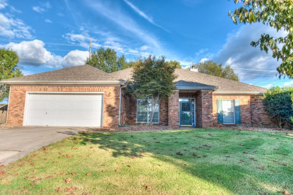 151 Garden Brook Dr., Madison, AL 35758 Photo 1