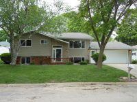 Home for sale: 1205 Crestview Rd., Albert Lea, MN 56007