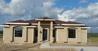 Home for sale: 216 San Felipe Cir., Eagle Pass, TX 78852