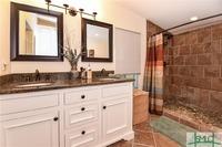 Home for sale: 253 Camellia St., Richmond Hill, GA 31324