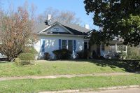 Home for sale: 423 E. Main St., Charleston, MS 38921