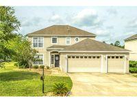 Home for sale: 76102 Long Leaf Loop, Yulee, FL 32097