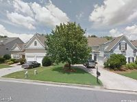Home for sale: Morningpark, Alpharetta, GA 30004