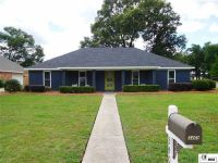 Home for sale: 3409 Stowers Dr., Monroe, LA 71201