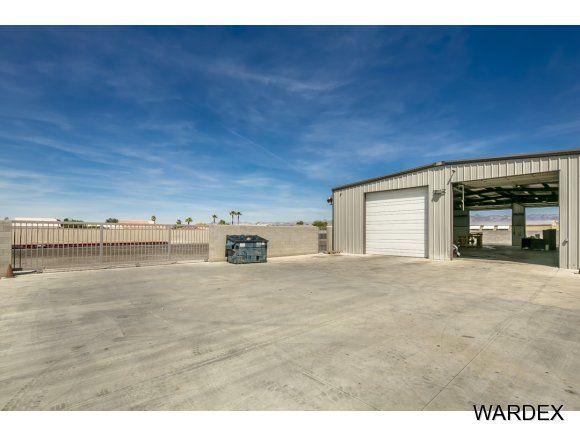 1575 E. Solano Pl., Fort Mohave, AZ 86426 Photo 7