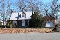Home for sale: 646 Devon St., Forked River, NJ 08731