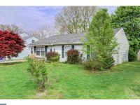 Home for sale: 2218 Saint Francis St., Wilmington, DE 19808