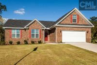 Home for sale: 12 Rye Ln., Camden, SC 29020