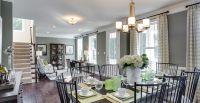 Home for sale: 5000 Kennington Court, Upper Marlboro, MD 20772