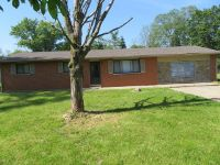 Home for sale: 7894 Sheri Ln., Franklin, OH 45005