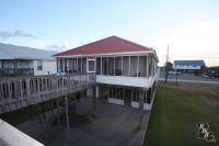 Home for sale: 142 Consantin, Grand Isle, LA 70358