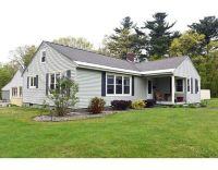 Home for sale: 30 Oakman St., Montague, MA 01376