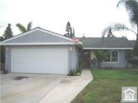 Home for sale: 13252 Cantrece Ln., Cerritos, CA 90703