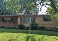 Home for sale: 2800 Eastroad, Danville, IL 61832