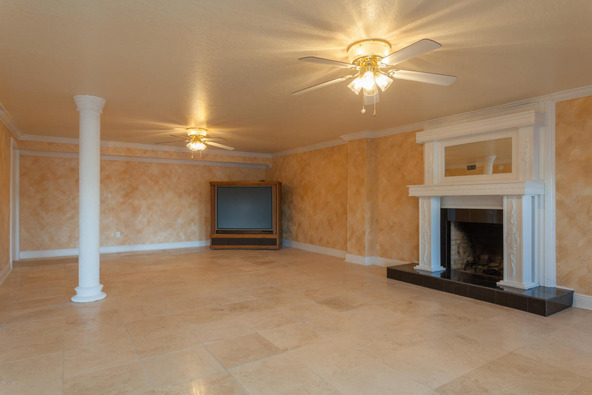 1585 S. Carpenter Rd., Titusville, FL 32796 Photo 37
