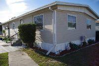 Home for sale: 2100 Ashton Rd., Orlando, FL 32817