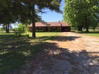 Home for sale: 43702 Benson Park Rd., Shawnee, OK 74801