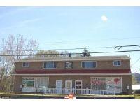 Home for sale: 3102-3104 Main St., Endicott, NY 13760