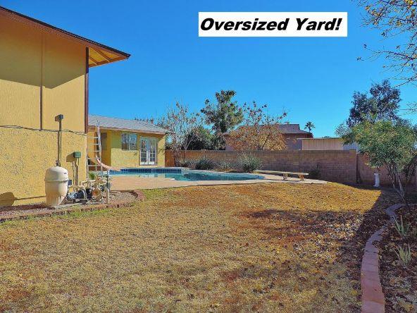 5139 E. Sharon Dr., Scottsdale, AZ 85254 Photo 35
