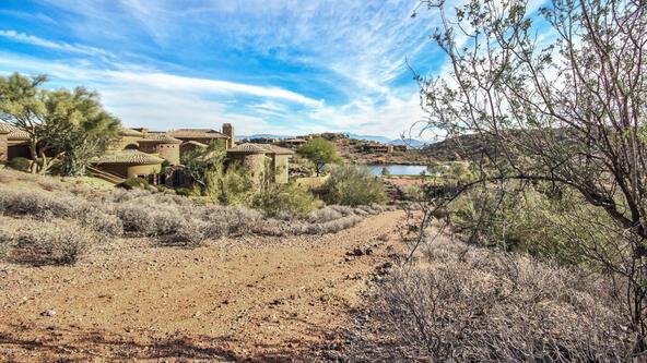 9015 N. Lava Bluff Trail, Fountain Hills, AZ 85268 Photo 14